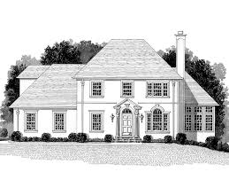 country french home plans twin lakes country french home plan 013d 0093 house plans and more