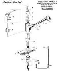 kitchen faucet kitchen faucet amazing moen one handle kitchen