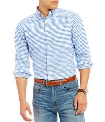 Big And Tall For Mens Clothes Men U0027s Big And Tall Clothing Dillards