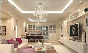 interior lights for home home design lighting cool home lighting design guidelines xukailun me
