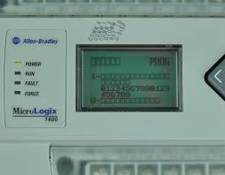 the allen bradley micrologix 1400 u2013 the automation blog