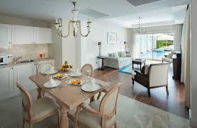 titanic dining room hotel villas turkey villa reservation rental villas titanic