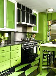 Popular Paint Colors For Kitchens Green And Of White Paint In Bedroombest Olive Colors Color Code