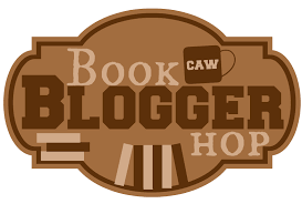 Book Blog Memes - weekly book blog memes image memes at relatably com