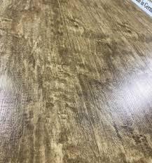 Glueless Laminate Flooring Laminate Flooring Archives Builder Bob U0027s Home Improvement Center