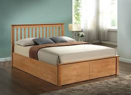 Ottoman Beds For Sale Ottoman Beds For Sale Impressive Beautiful Wooden Ottoman Bed