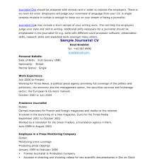 how to write essay my family essay of family personal statement on
