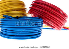 blue wire stock images royalty free images u0026 vectors shutterstock