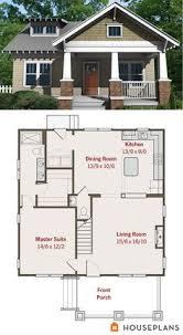 Bungalow Craftsman House Plans Best 25 Craftsman Bungalow House Plans Ideas On Pinterest