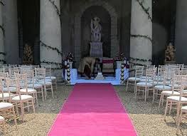 wedding rentals atlanta 79 best carpet rentals atlanta images on