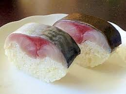 balance m馗anique cuisine 17 best carps images on japanese japanese painting