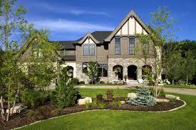 luxury landscape design southview design