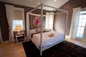 Extreme Makeover Home Edition Bedrooms - extreme makeover home edition episode 720 flickr