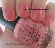 opi pirouette my whistle my opi collection full size