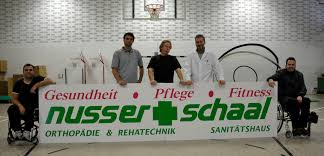 Wicker Klinik Bad Wildungen Rsc Bad Wildungen