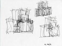 pin by lilim on draw lots and draw by hand pinterest