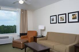 Comfort Suites Maingate East Kissimmee Fl Hotel Comfort Maingate East Orlando Fl Booking Com