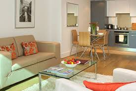 apartment corporate apartments in boston good home design