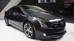 cadillac 2017 2017 cadillac elr price hybrid and coupe autosdrive info
