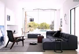 italienische design sofas luxus designer sofas aus italien graue töne