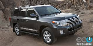 lexus v8 cape town 2012 toyota land cruiser v8 d4d vx egr removal and stage 1 upgrade