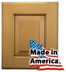 Ready Made Cabinets For Kitchen Ready To Assemble Cabinets Made In Usa