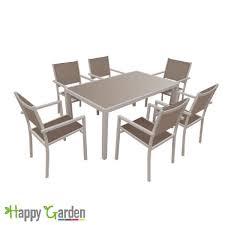 Banc Coffre Ikea Banquette Extérieure Salon De Jardin Pour Embellir Une Véranda