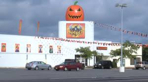 spirit halloween store south jersey based spirit halloween stores now stocking tricks a
