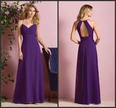 kohls bridesmaid dresses bridesmaid dresses 30 00 wedding dresses in jax
