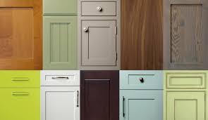 15 cabinet door styles for kitchens u2014 urban homecraft