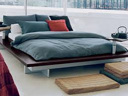 Apt 9 Bedding New York City U0027s 38 Best Home Goods And Furniture Stores