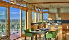 interior glass walls for homes living room homes with sliding glass walls home interior for