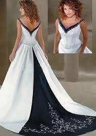 unique plus size wedding dresses formal dresses