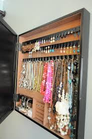 how i organize my jewelry organizing made fun how i organize i completely understand that not everyone organizes their jewelry like this or that it s affordable for everyone