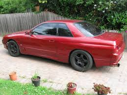 nissan skyline non turbo for sale nissan skyline r32 non turbo manual for sale private whole cars