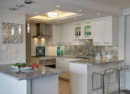 Modern Kitchen Cabinets Chicago New Contemporary Kitchen Cabinets Chicago 21409