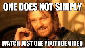 Video Meme - fact meme youtube love pinterest meme and youtube