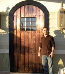 Modern Front Doors For Sale Modern Doors For Sale Contemporary High Performance Custom
