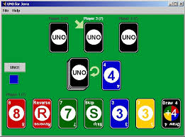 download games uno full version uno for java official site