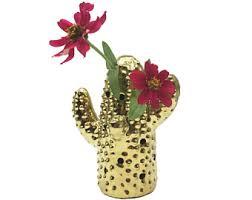 Bathtub Planter Bathtub Planter Small Cute Planter Indoor Planter Gift Cute