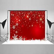 backdrops for sale snowflake photography backdrops online snowflake photography