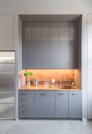 office kitchen furniture home design