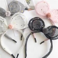 hair accessories wholesale wholesale hair accessories cheap hair accessories wholesale from