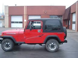 jeep wrangler l state farm insurance rate quote for 1990 jeep wrangler yj 4wd