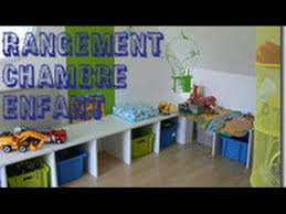 rangement chambre d enfant 15 brillantes idées de rangement pour chambre d enfant
