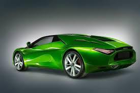 indian made cars dc avanti indian supercar features and price sagmart