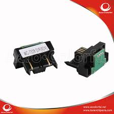 xerox drum chip resetter workcentre 7228 7235 7245 7328 7335 7345 7346 drum reset chip for
