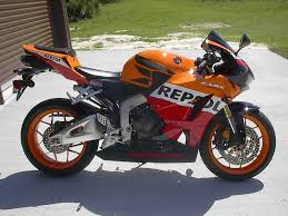 cbr bike cc zambia 2013 honda repsol limited edition cbr 600 rr very nice