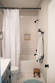 100 small bathroom makeovers before and after 8 mind