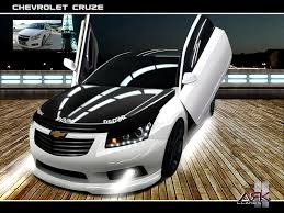 chevy cruze 2017 white pin by tyler utz on chevy cruze pinterest chevrolet cruze